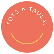 TOTS_A_TAULA_POTSTOT.png