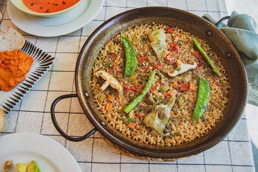 CARRUSEL_foto-arroz.jpg