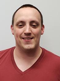 Tanner Bradley (1).jpg