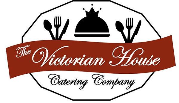 VHCC Logo.JPG
