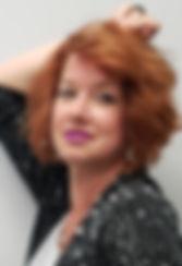 Patty ONeil (2).jpg