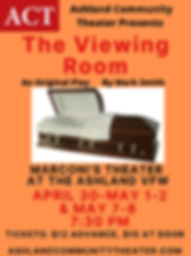 The Viewing Room large design (png).png