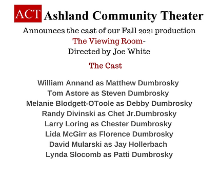 The Viewing Room Cast Announcement.png