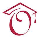 tocr_institute_logo_mark_full_color_rgb_