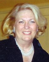 Terrie O'Connor