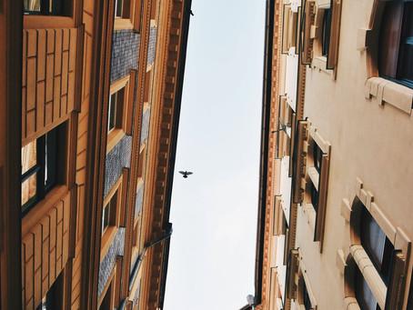 Real Estate Terms: Condominiums