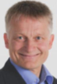 Arne-Vinje-1-16-9_edited.jpg