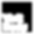 Visit_Bodø_logo_kvadrat_transparent.png