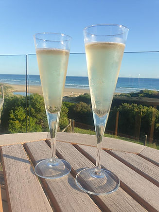 Champagne at Moggs Creek.jpg