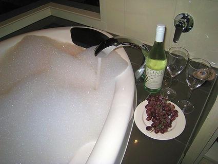 Wine and spa JPEG_edited.jpg