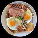 Big Breakfast round.jpg