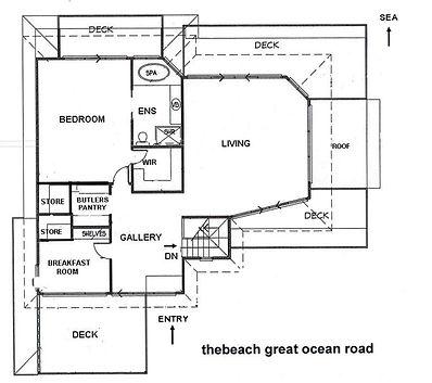 Floor Plan thebeach 28.12.12 (3).jpg