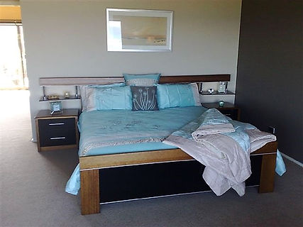 BEDROOM MAR 18.jpg
