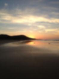 photo (1).JPG Sunrise Grant & Anne.jpg