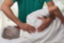 chiropractorss717315262_1513175.jpg