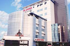 Maharaja-Agrasen-Hospital.jpeg