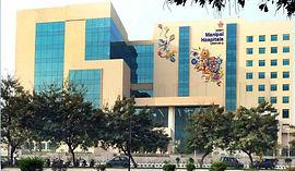 manipal_hospitals_dwarka.jpg