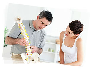 Neurological-Physiotherapy.jpg