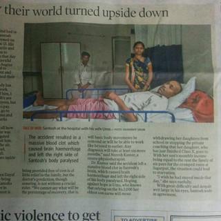 The Hindu june 2016.jpg