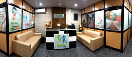 APARC WELLNESS CLINIC PICTURES (13).jpg