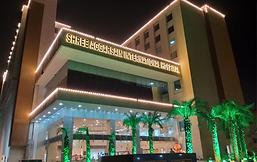 SAI-HOSPITAL.png