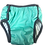 Thumbnail: Snap-EZ ® Youth AIO Training Pants