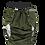 Thumbnail: Snap-EZ ® Regular Rise Pocket Diaper