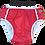 Thumbnail: Snap-EZ ® Adult Stuffable Briefs
