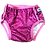 Thumbnail: Snap-EZ ® Youth Stuffable Briefs