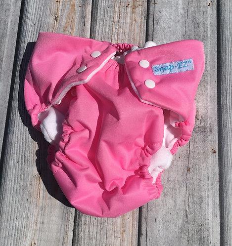 Snap-EZ ® Youth Medium Pocket Diaper