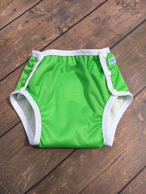 Snap-EZ ® Youth AIO Training Pants