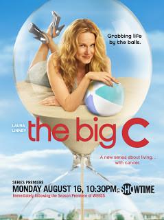 the-big-c.jpg