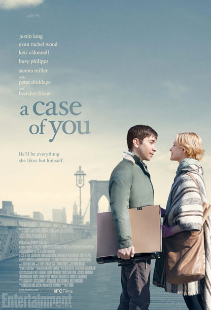 a-case-of-you.jpg