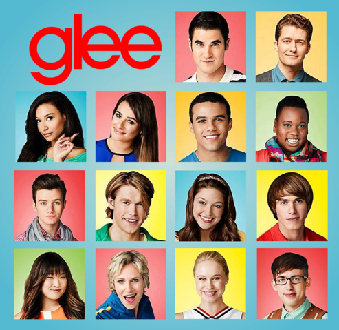 493px-Glee_season_5.png