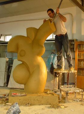 picturalia_art_sculpture_0163_2.jpg