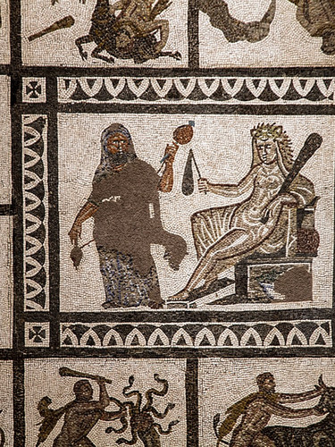 mosaico_12_TH_141.jpeg