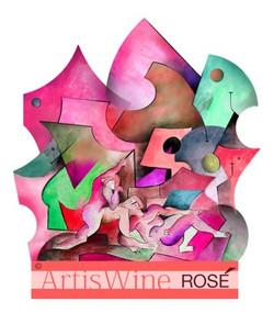etiqueta_ROSÉ_los_algibes