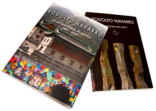 Catálogos 1979-2018