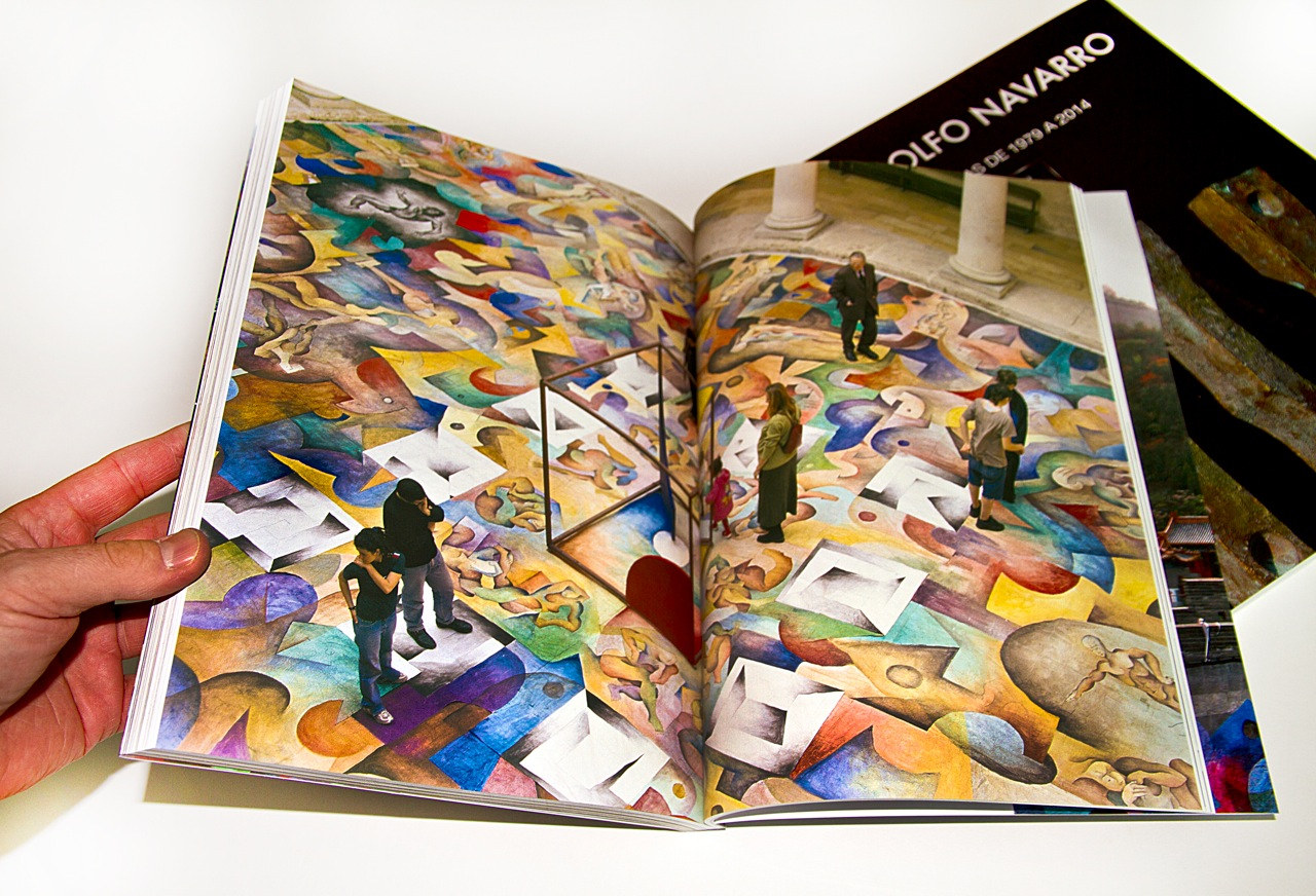 libros terminados 015.jpeg