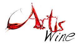 artiswine_marca_registro