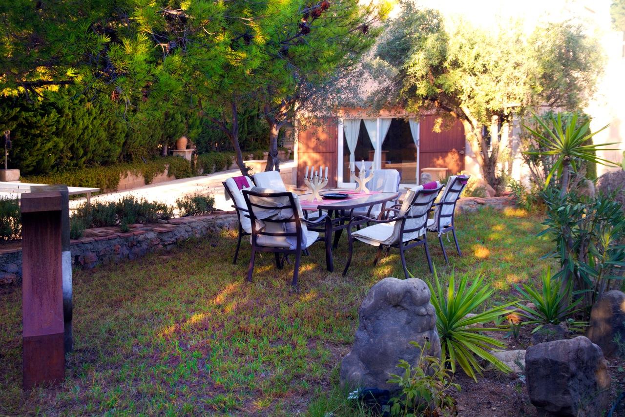 casa_jardin_noche_012