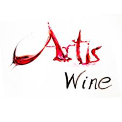 logo_artiswine_facebook_100kb