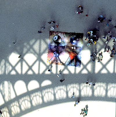 París 1991