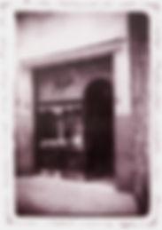 tienda antigua de folleto mini.jpg