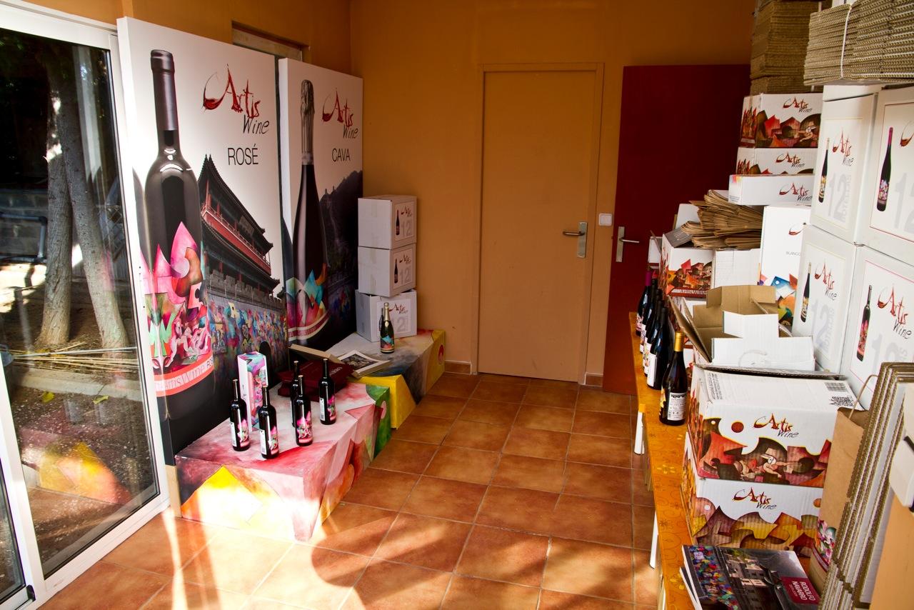 AW_show_room_casa_006