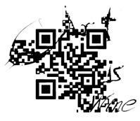 Codigo QR www.artiswine.es_2