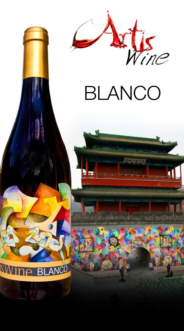 Expositor BLANCO1