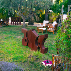 casa_jardin_noche_015