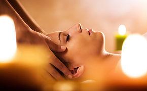 meditation-massage-aubagne-ceyreste-la-c