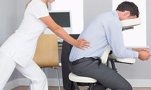 amma-assis-massage-aubagne-ceyreste-la-c